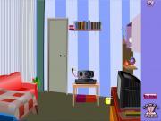 Perfect Room Escape на FlashRoom