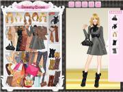 Shopaholic Princess на FlashRoom