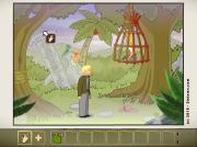 Treasure of Big Totem 8 на FlashRoom