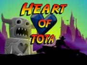 Heart of Tota на FlashRoom