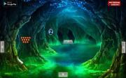 Игра Побег из водной пещеры на FlashRoom