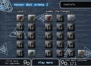Hover Bot Arena 2