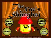 The nao's shanghai на FlashRoom