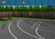 Playground Escape на FlashRoom