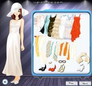 1920s Fashion на FlashRoom