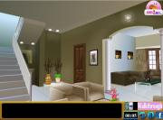 Formal House Escape на FlashRoom