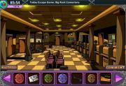 Adventures of J - 2: Bank Robbery на FlashRoom