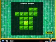 Puzzle Room Escape 44 на FlashRoom