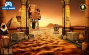 Игра Египетский побег 8 на FlashRoom
