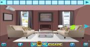 Domicile Room Escape на FlashRoom