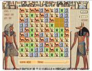 Pharaons Treasure на FlashRoom