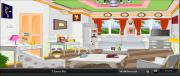 Escape from Lovely Room на FlashRoom