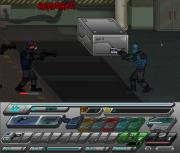 Tek Tactical на FlashRoom