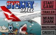 Sydney Shark на FlashRoom