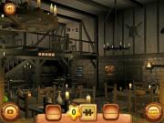 Игра Old Medieval Tavern Escape фото