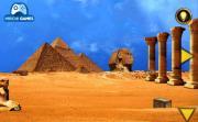 Игра Египетский побег 10 на FlashRoom