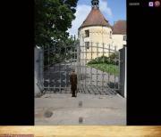 Lielpils Castle на FlashRoom