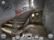 Игра Abandoned Hospital Escape фото