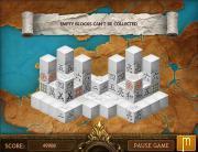 Mahjong Conquer на FlashRoom