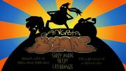 Gangsta Bean на FlashRoom