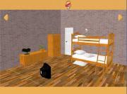 Mushroom Room 5 на FlashRoom