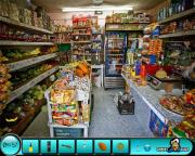 Hidden Objects Super-Market
