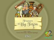 Treasure of Big Totem 3