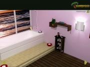Luxurious Bathroom Escape на FlashRoom