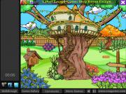 Игра Tree House Escape фото