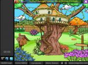 Tree House Escape на FlashRoom