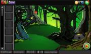 Игра Escape With Fantasy Dragon на FlashRoom