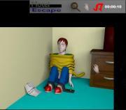 Motel Escape на FlashRoom
