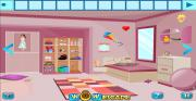 Игра Girls Guest House Escape фото