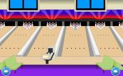 Bowling Alley на FlashRoom