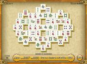 Mahjong Ready на FlashRoom