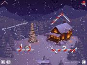 Hide Snowman - Players Pack на FlashRoom