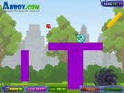 Игра Friendly Wormholes фото