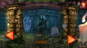 Место с зомби на FlashRoom