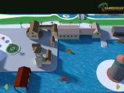 Fairytale Puzzle Escape на FlashRoom