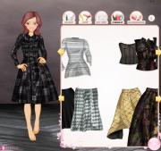 60s Full Skirts на FlashRoom