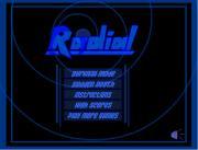Radial на FlashRoom
