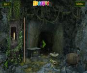 Игра Бесконечная загадка 3 на FlashRoom