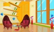 Suite House Escape на FlashRoom