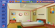 Игра Great Cottage House Escape фото