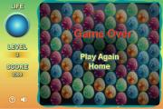 Swap the eggs на FlashRoom