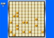 Puzzle Room Escape 22 на FlashRoom