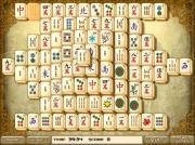 Medieval Mahjong на FlashRoom
