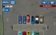 Parking Super Skills на FlashRoom