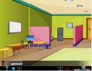 Digital Room на FlashRoom