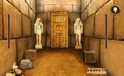 Игра Египетский побег 12 на FlashRoom